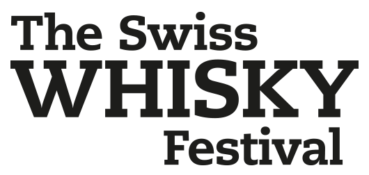 LOGO_WHISKY_FESTIVAL_BLACK